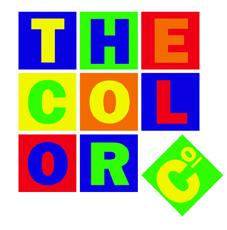 The Color Company